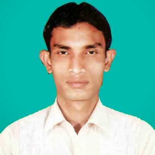 Muhammad Makbul Hosain